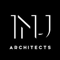 INJ Architects