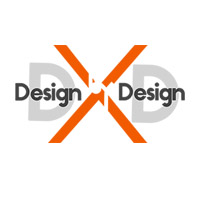 designXdesign